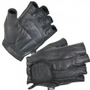 GUANTI (Art.DXG-850-Gloves)