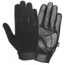 GUANTI (Art.DXG446.03-Gloves)